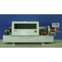 Кромкооблицовочный автоматический станок WDX-323
