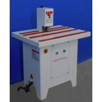 Станок для снятия свесов кромочного материала LTT-7