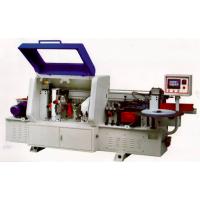 Автоматический кромкооблицовочный станок LTT-210A
