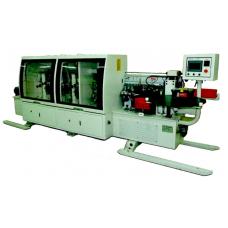 Кромкооблицовочный автоматический станок  LTT-140