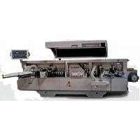 Автоматический кромкооблицовочный станок MFB 60Y (MFB600Y)