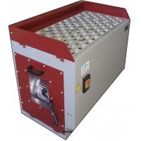 DT-1000 Шлифовальный стол