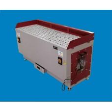 DT-1580 Шлифовальный стол
