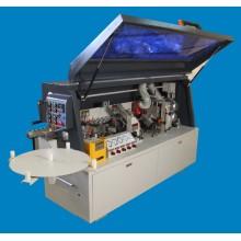 DJ-F306W Автоматический кромкооблицовочный станок