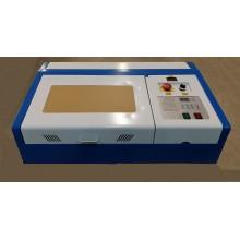 Лазерно-гравировальный станок с ЧПУ  Z3020