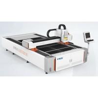LF3015L/500 Raycus Оптоволоконный лазерный станок для резки металла