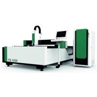 TS1530 – 1500W Оптоволоконный лазер для резки металла