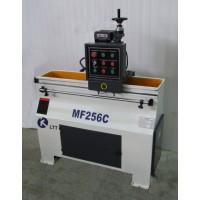 MF256С Станок для автоматической  заточки плоских ножей