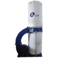 Пылеулавливающий агрегатMF1