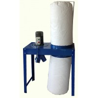 Пылеулавливающий агрегатMF1A