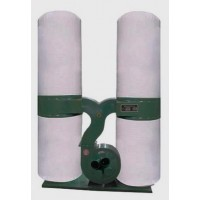 Пылеулавливающий агрегатMF9030
