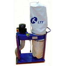 Пылеулавливающий агрегатMFL-1