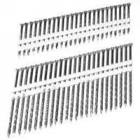 Гвозди столярные 90 мм 4000 шт. в 1 коробке
