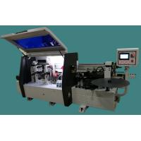 Кромкооблицовочный автоматический станок  мод. HH-504