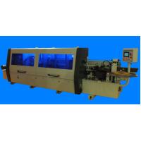 Кромкооблицовочный автоматический станок  мод. HH-505R