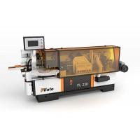 Станок для облицовывания кромок мебельных щитов Filato FL-230