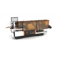 Автоматический кромкооблицовочный станок Filato FL-430, FL-430U, FL430-US
