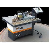 Кромкооблицовочный станок  Filato FL-91