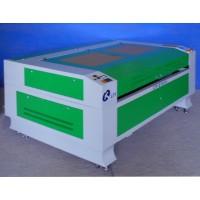 Лазерно-гравировальный станок с ЧПУ Z1610