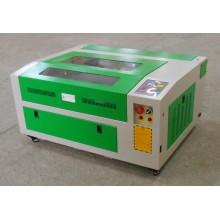 Лазерно-гравировальный станок с ЧПУ  Z5040