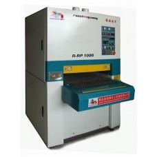 MSG R-RP 1000 Калибровально-шлифовальный станок
