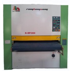 MSG R-RP 1300 Калибровально-шлифовальный станок