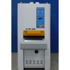 R-RP 400 Калибровально-шлифовальный станок