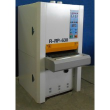 R-RP 630 Калибровально-шлифовальный станок