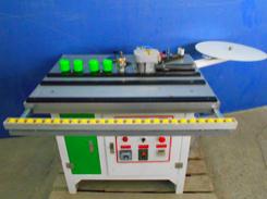 Кромкооблицовочный станок MFС348