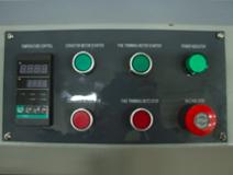 Автоматический кромкооблицовочный станок,  мод. MF306F