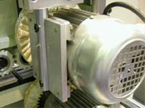 Автоматический кромкооблицовочный станок MFB60E