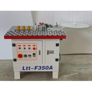 Кромкооблицовочный станок LTT-F350A