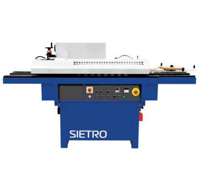 Автоматический кромкооблицовочный станок SIETRO 3.2