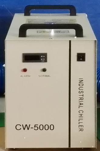 Настольный гравировальный станок с ЧПУ LTT-Z3020
